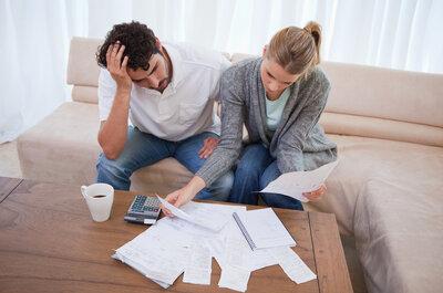 Revisa la lista de todo lo debe estar listo el día antes de tu casamiento. ¡Que no se te escape ningún detalle!