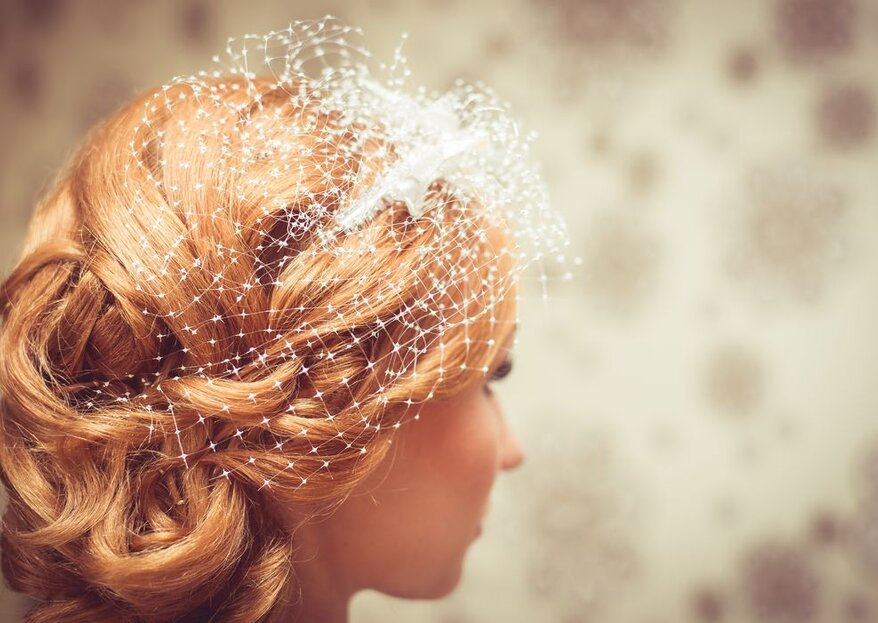 Your Love Story Can Be Crowned In The Bel Paese Accompanied By The Team Of Italian Allegria Professionals