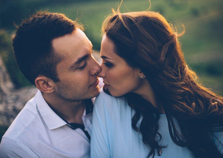 Tus amigos o yo: ¿cómo evitar esa situación en la vida de pareja?