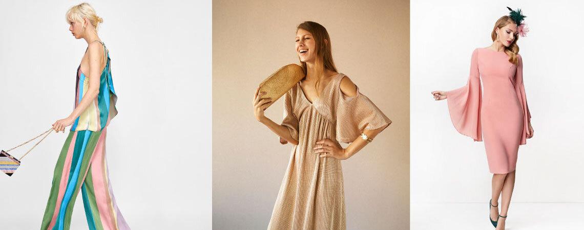 Budget look invitata: pronta a sapere quanto costa l'outfit perfetto?