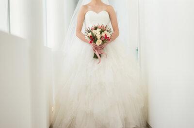 8 cosas que debes tener claras antes de aceptar casarte
