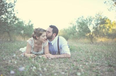 Verdade ou mito: ciúme moderado faz bem para o casal?