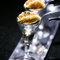 "<a href=""http://zankyou.terra.com.br/f/rappanui-gastronomia-947"">Rappanui Gastronomia</a>"