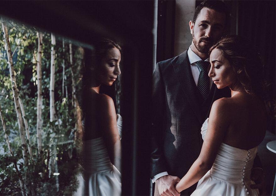 No Dia das Mentiras desmascaramos 10 mentiras sobre o casamento