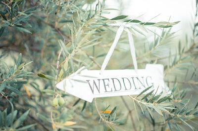 Mais que pense la nouvelle génération du mariage ? Nous avons mené notre petite enquête...