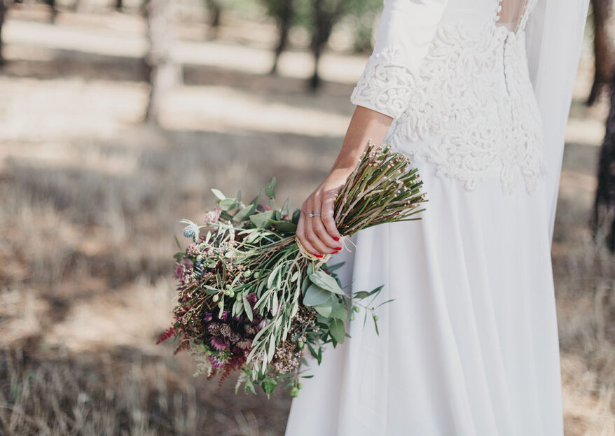 16 aspectos en los que tu wedding planner puede ayudarte en tu boda
