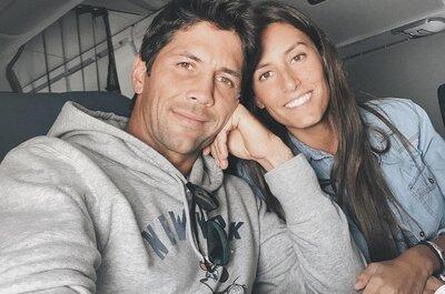 Fernando Verdasco, el tenista, y Ana Boyer, hija de Isabel Preysler, ¡se casan!