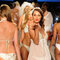 Bridal Swimwear di Beach Bunny, défilé - credits Miami Swim fashion week