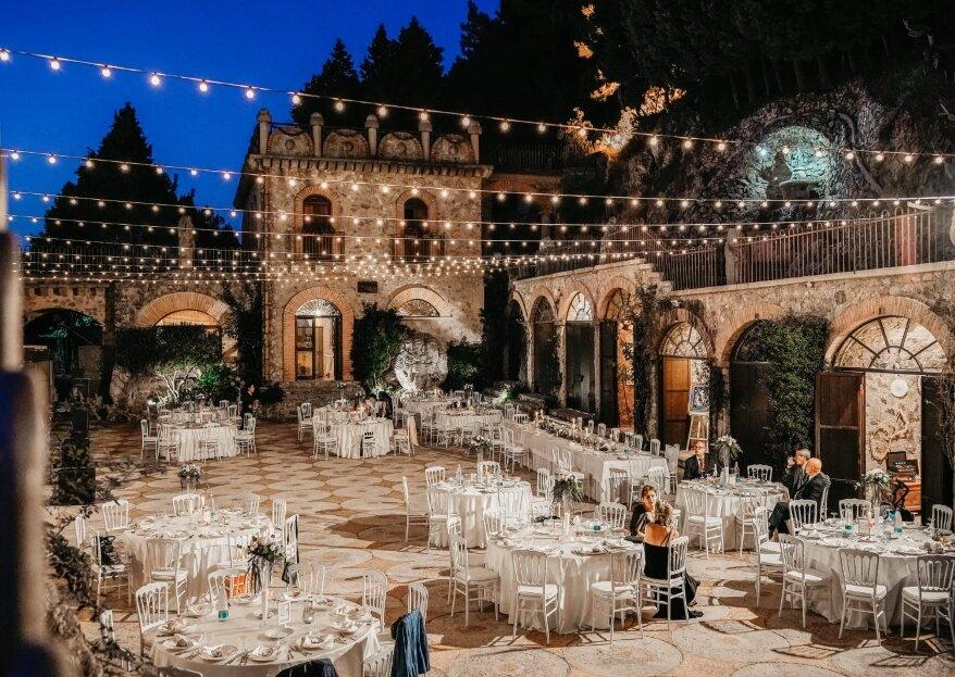 Parco Museo Jalari, un matrimonio tra le meraviglie storiche e naturali della Sicilia!