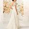 Свадебное платье Alana