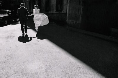 Фотограф Назар Воюшин