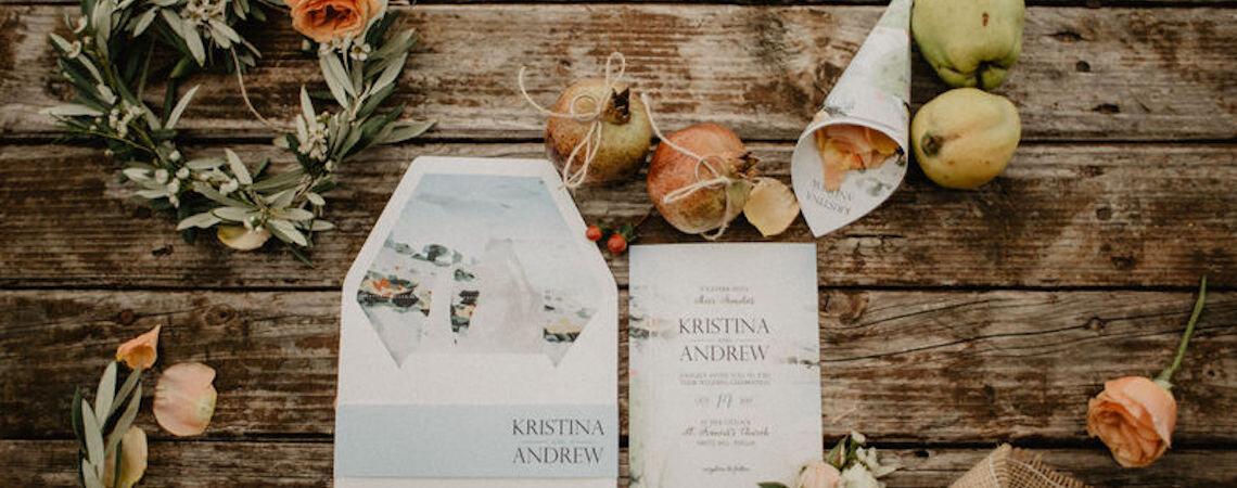 Una perfetta sessione fotografica autunnale: i ricordi del tuo matrimonio nella stagione più romantica