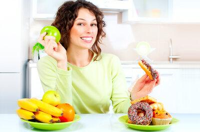 ¿Cómo evitar subir de peso en el invierno? 9 Tips de nutrición para lograrlo