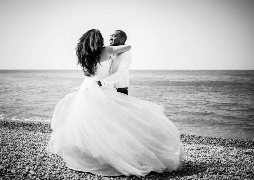 Révélez vos rêves à Swan Wedding & Events, ils se chargeront de leur donner vie !