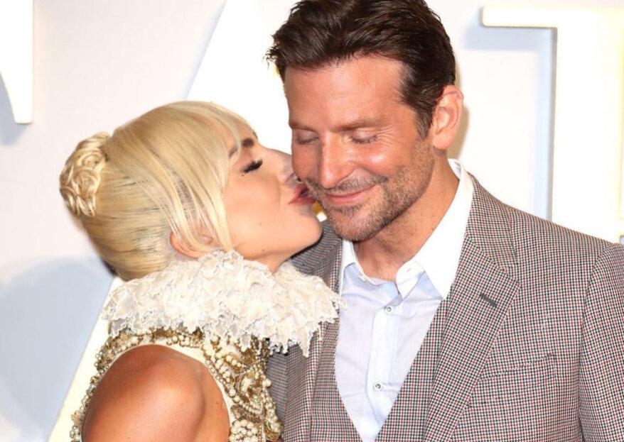 Lady Gaga cancela su compromiso: ¿será Bradley Cooper la causa de esta separación?