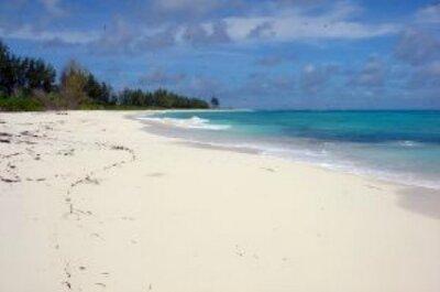 5 raisons de partir en voyage de noces aux Seychelles