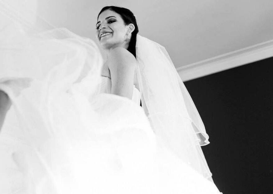 Los detalles que toda novia necesita tomar en cuenta para un boda exitosa