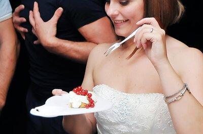 Come organizzare il budget delle nozze: una mini guida da non perdere