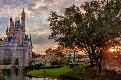 Mini Guia da lua de mel na Disney: Orlando de A a Z!