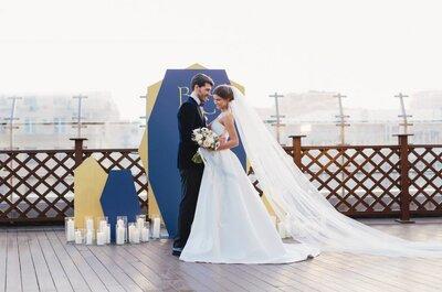 ТОП 8 Координатор на свадьбу в Москве
