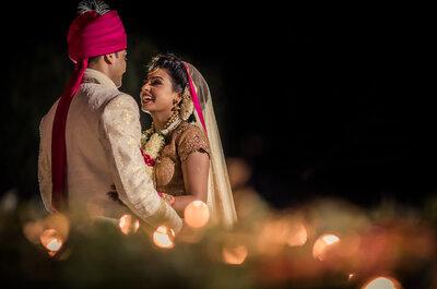Photo: Sunny Pariani Photography.