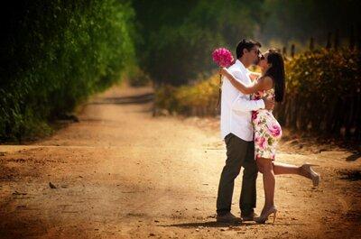 Casarse joven, ¿por qué no? Acá 8 razones que te lo reafirmarán