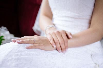 Conoce al equipo ideal para crear tu boda de ensueño, Maraki Wedding & Event Management
