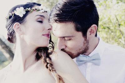 Dieser eine Moment, in dem ich realisiert habe, dass ich dich für immer liebe!