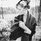 Scénographie: Blooming Augustine/Ulrike Photographe