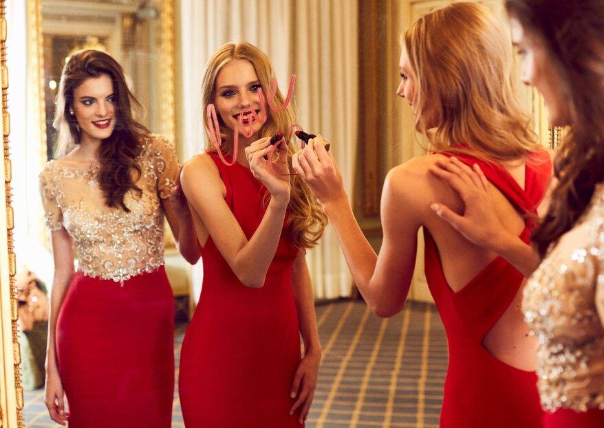 Como se vestir para um casamento sem errar (como convidado)