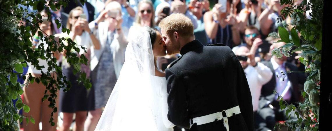 Image credit: Evening Standard