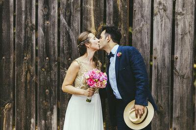 14 formas de sorprender a tu pareja, ¡detalles que enamoran!