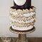 Os bolos de casamento mais loucos do Pinterest