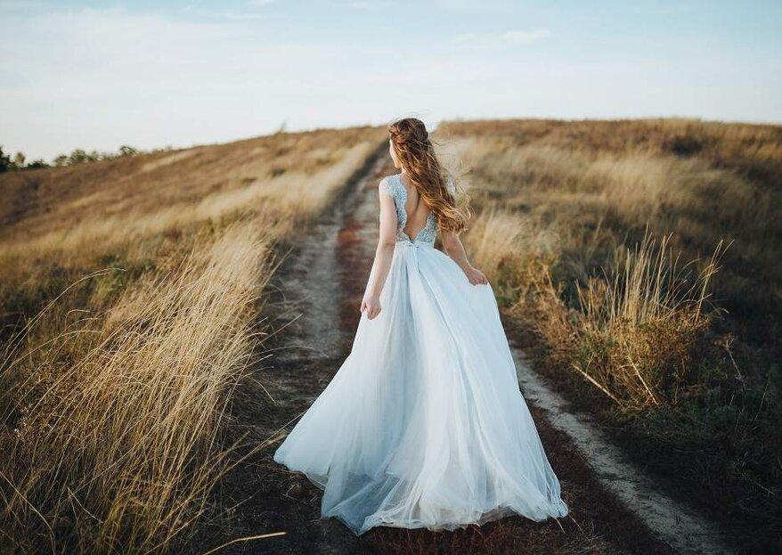 Terraevents Lifestyle: redefining luxury destination weddings across Europe