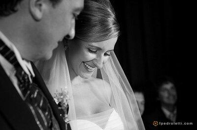 Préparatifs du mariage : j'associe mes proches en leur confiant des missions !