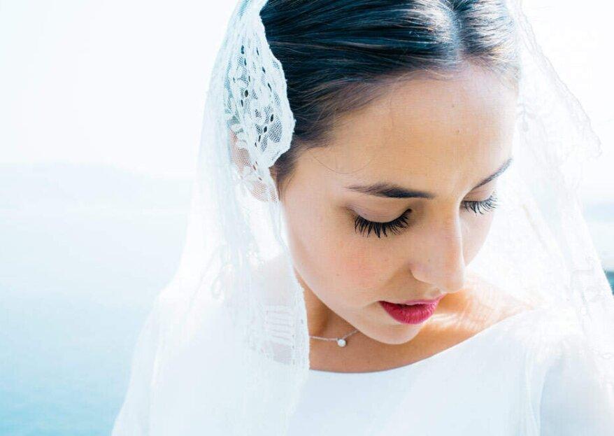 Bluevelo Bodas: la película de tu boda como jamás la habrías imaginado