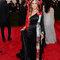 Сара Джессика Паркер в платье H&M