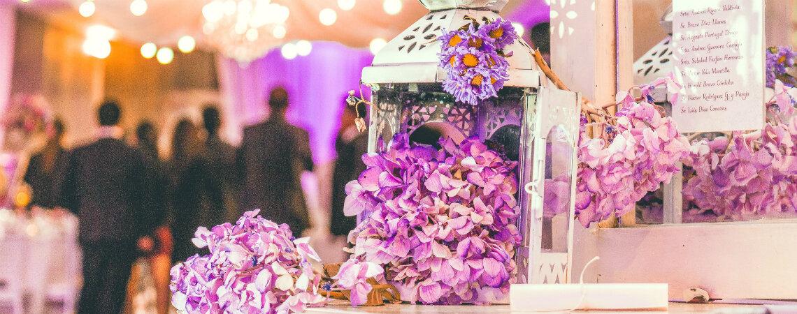 Las mejores wedding planners de Arequipa. ¡Planificar tu boda en la ciudad blanca nunca fue tan fácil!