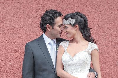 Cómo casarte por lo civil: Lo que debes tener en cuenta