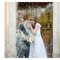 LOMO Wedding Photographer2