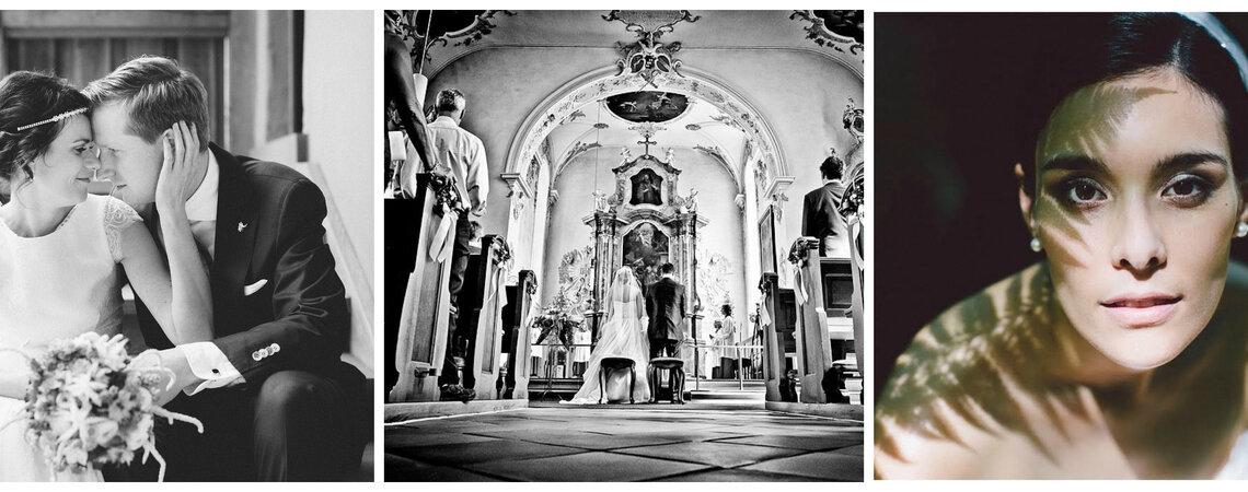 Das sind die besten Hochzeitsfotografen in Heidelberg, Mannheim & Umgebung –Emotionen als Kunstwerke