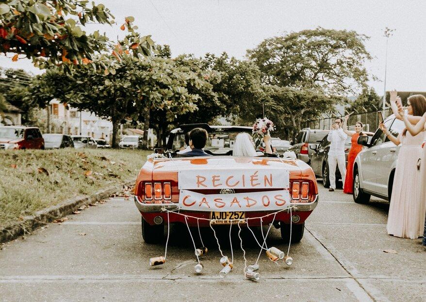 With You Weddings, ¡tu boda en fotografías conservada para siempre!
