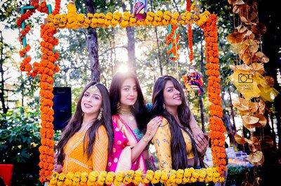 Top 5 wedding DJ's in Jaipur