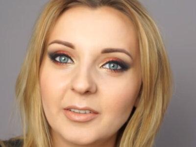 Jak przygotować się do makijażu ślubnego? Poradnik Panny Młodej od specjalistki make-up!