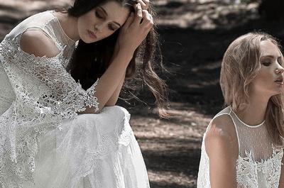 5 Ideen, was Sie mit dem Brautkleid nach der Hochzeit machen können