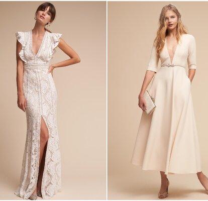 grande descuento venta Productos super calidad Vestidos de novia low cost, ¡los querrás a toda costa!
