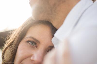 9 cosas que sólo entenderás si llevas muchos años junto a tu pareja