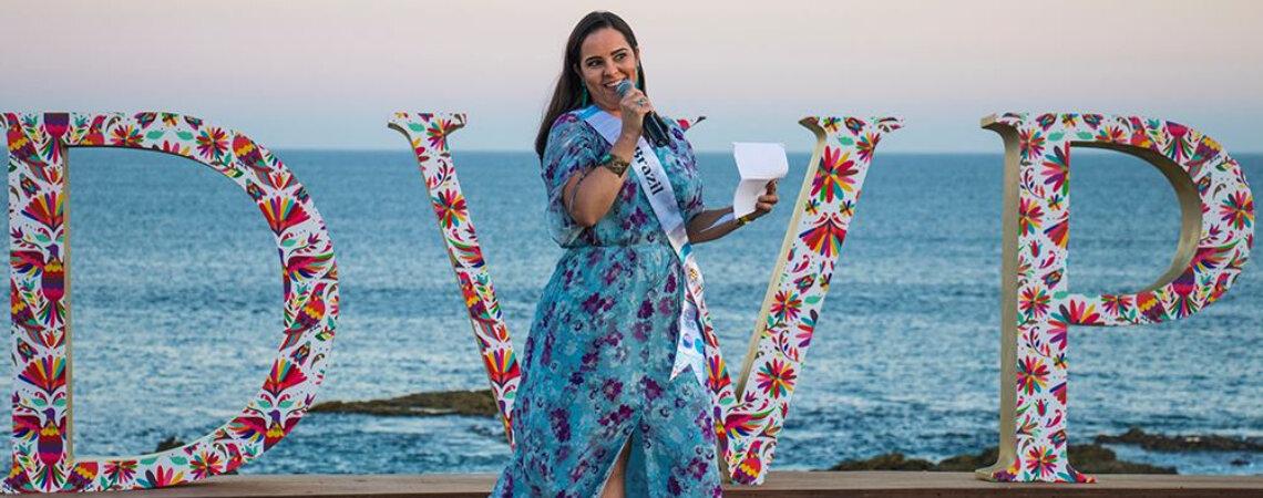 Los Cabos host met succes het grootste Destination Wedding evenement ter wereld voor bruiloftsdoeleinden