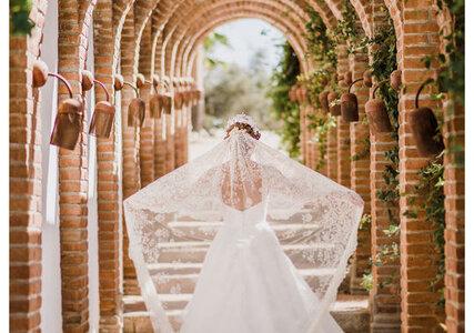 Boda en San Miguel de Allende: Los servicios para tu boda en un pueblo mágico