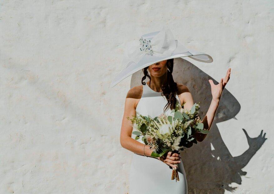 Goran Kris, in bianco e nero oppure a colori, le vostre nozze su carta fotografica vi commuoveranno!